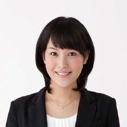 テレ東2年ぶりの新人アナ、デビュー番組決定