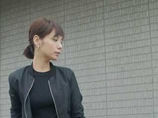 """""""ブラック""""のMA-1で作る、大人カジュアルコーデカタログ10選"""