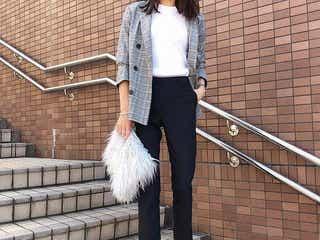 「高見え」するかが成功の鍵! プチプラのUNIQLO(ユニクロ)で叶える40代女性のおしゃれな服装4選