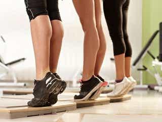 夏の脚太りは「足裏」で解決!毎日できる簡単ケア方法
