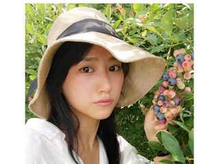 """月間チャンピオン決定!京都が生んだ原石美女""""理加""""が可愛い<モデルプレス×SHOWROOMオーディション>"""