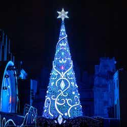 CHRISTMAS/画像提供:ユニバーサル・スタジオ・ジャパン