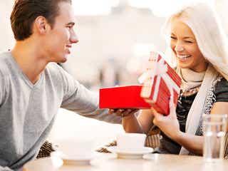 「リアルを知りたい!?」クリスマスプレゼントでもらいたい額について調査