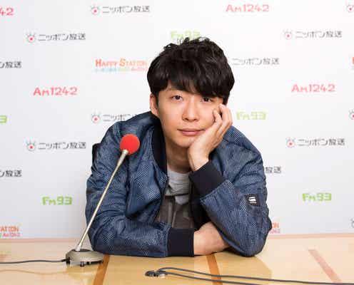 星野源、ANN6年目で初のイベントをオンラインで開催決定