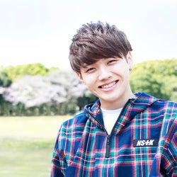 SNS動画が3日で240万再生、甘いルックス×歌声に反響 ハイスペック慶応生シンガー「Ryuga」とは?