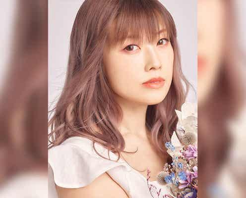 佐咲紗花、黒崎真音の代役としてミュージカル「悪ノ娘」出演