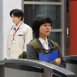 「同期のサクラ」竜星涼&新田真剣佑、高畑充希への片思いに進展
