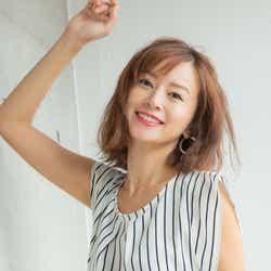 モデルプレス - 鈴木亜美、第2子妊娠を異例発表 ドラマ「俺の話は長い」で解禁<本人コメント全文>