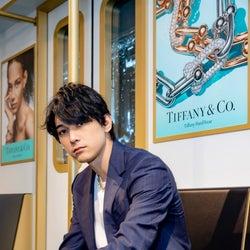 ティファニー、日本初のコンセプトストア「ティファニー@キャットストリート」の2周年を記念したコンテンツ展開