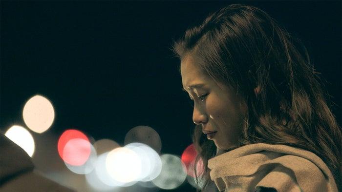 りさこ「TERRACE HOUSE OPENING NEW DOORS」49th WEEK(C)フジテレビ/イースト・エンタテインメント<br>
