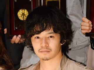 池松壮亮、主演男優賞初受賞に喜び「嬉しいものです」