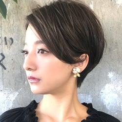【40代向け】自分でできる着物に似合う髪型特集!レングス別にご紹介♪