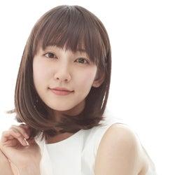 """吉岡里帆、元地下アイドルの""""魔性の女""""に 4クール連続ドラマ出演"""