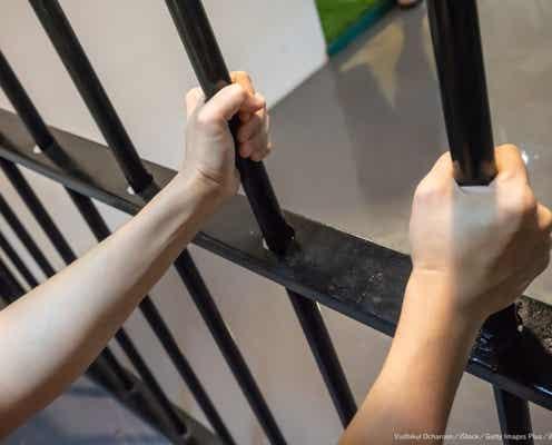 10代被告が拘置所で医療支援なく死産 冷酷な刑務官らに法のメス入るか