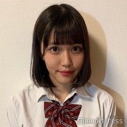 関東エリア候補者