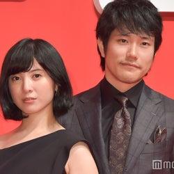 """松山ケンイチ、吉高由里子は""""癖が強い""""?「2人ともすっぽんぽん」シーンも振り返る"""