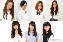 結果!日本一かわいい女子高生を決めるミスコン【関西地方予選/ファイナリスト14人発表】