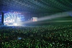 キングレコード / EVIL LINE RECORDS