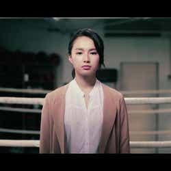 フラチナリズム「帰っておいで」ミュージックビデオより(提供画像)