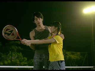劇団EXILE佐藤寛太、美沙玲奈を手取り足取り猛特訓「本当にマズい!と思って…」