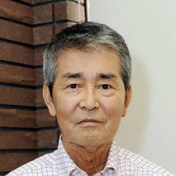 俳優の渡哲也さんが死去 「西部警察」など