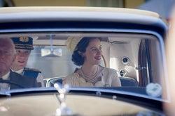 """英国王室ファン必見!""""王室""""がテーマの動画配信サービスが誕生"""