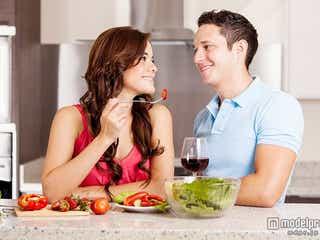 安心できる輸入食材の選び方 野菜ソムリエのおすすめとは?