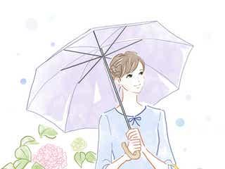 梅雨に向けて考えておきたいデートプラン