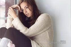 恋愛依存症になりやすい女性の特徴5つ 性格が影響していることも…