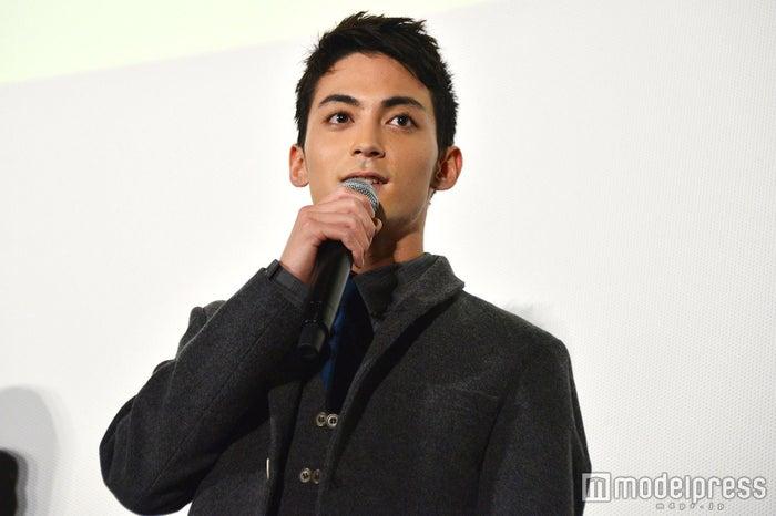 永瀬匡&岩本ライラ、結婚を発表...