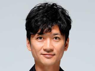 「テレ東音楽祭 2019」放送決定 TOKIO国分太一が総合MC