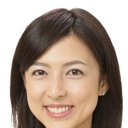 元TBS竹内香苗アナ、第3子女児出産