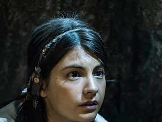 マギー、女優デビューで綾瀬はるか主演大河「精霊の守り人」出演決定<コメント到着>
