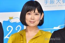 絢香、第2子妊娠を発表 夫・水嶋ヒロも喜び