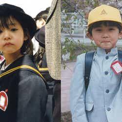 モデルプレス - 吉沢亮と新木優子、思わず抱きしめたくなる幼少期写真が公開される 初恋の思い出も