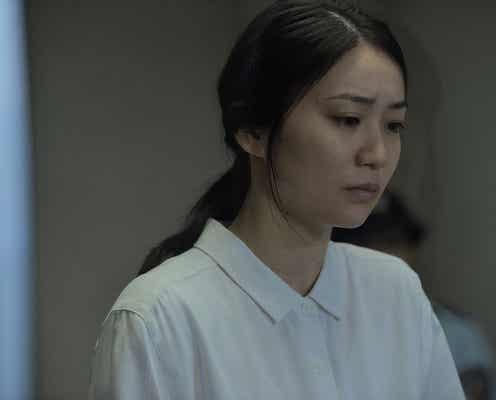 大島優子、ほぼノーメイクで熱演 母親役を「まるで新しい伝説」と絶賛される<明日の食卓>