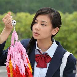 モデルプレス - 清水富美加、山田涼介主演「24時間テレビ」ドラマで片思い「尊敬せずにはいられない」