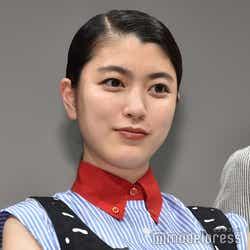 モデルプレス - 成海璃子、結婚を発表 一般男性と入籍済み