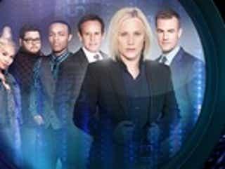 『CSI:科学捜査班』の新スピンオフ『CSI:サイバー』、WOWOWにて11月14日(土)より放送スタート!