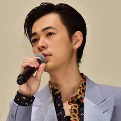 モデルプレス - 成田凌、親の反対押し切り芸能活動「一度も褒められたことがない」