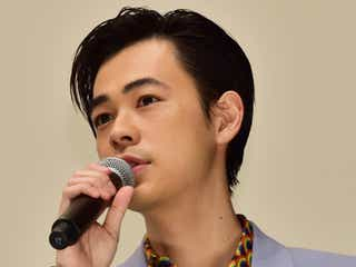 成田凌、親の反対押し切り芸能活動「一度も褒められたことがない」