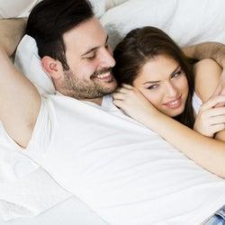 女性が男性に「ムラムラ」する瞬間4つ
