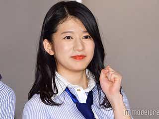 「PRODUCE48」出身・竹内美宥、韓国事務所との専属契約終了