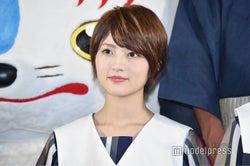 乃木坂46若月佑美、グループ卒業を発表 理由と今後について明かす