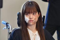 乃木坂46松村沙友理、石原さとみ主演「アンナチュラル」出演決定 役柄は?