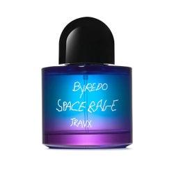 バイレードとトラヴィス・スコットがコラボした、幻の香水が日本でも限定発売!