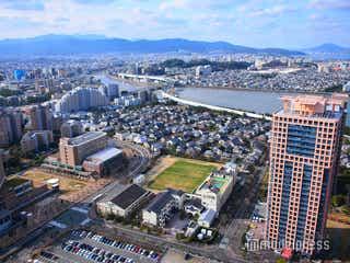 週末福岡で絶品グルメや定番観光地を制覇!リピしたくなる人気旅行先でリフレッシュ