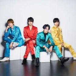 MAG!C☆PRINCEの冠番組『イケメンがマジで〇〇やってみた!』 4月10日より放送開始!