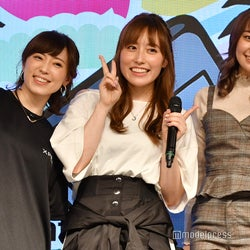 大橋彩香、ゲームに月10万円以上課金していた 松嵜麗・中村繪里子ら豪華声優陣が集結