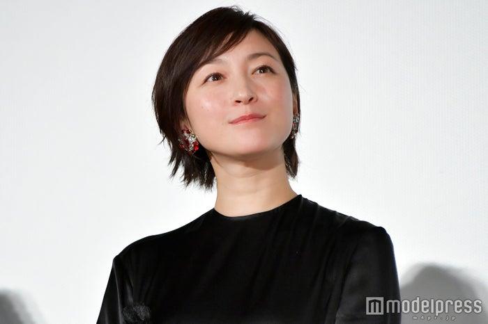 「行列のできる法律相談所2時間SP」に出演した広末涼子 (C)モデルプレス